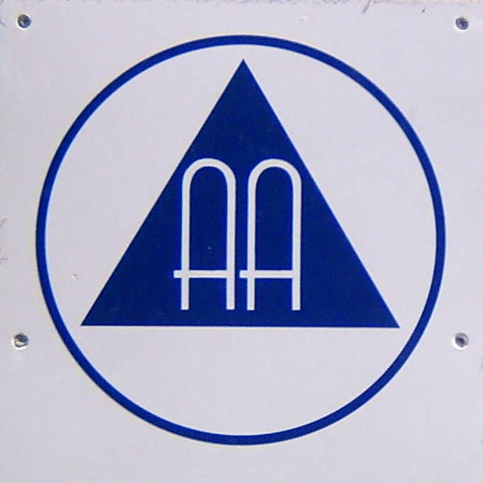 Alcoholics anonymous online dating