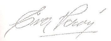 Ficheiro:Firma de Evita.jpg