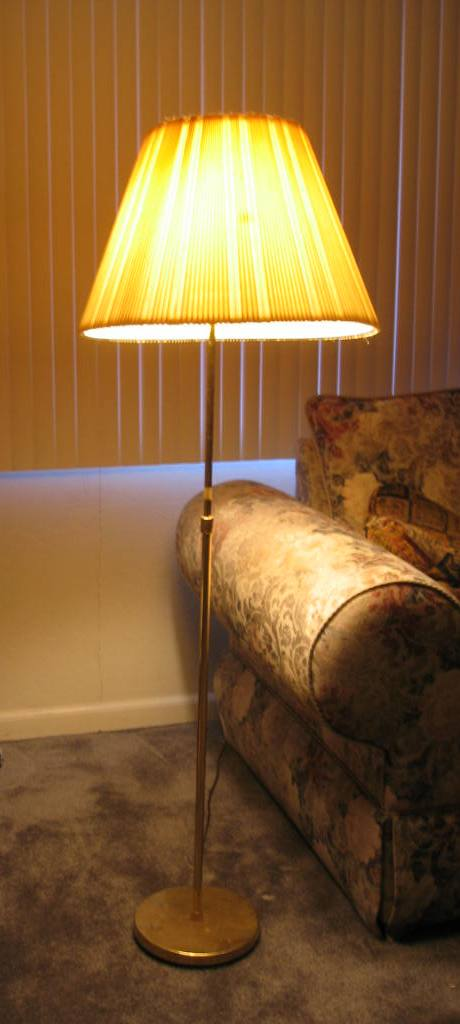 Floor lamp wiktionary for Plural of floor
