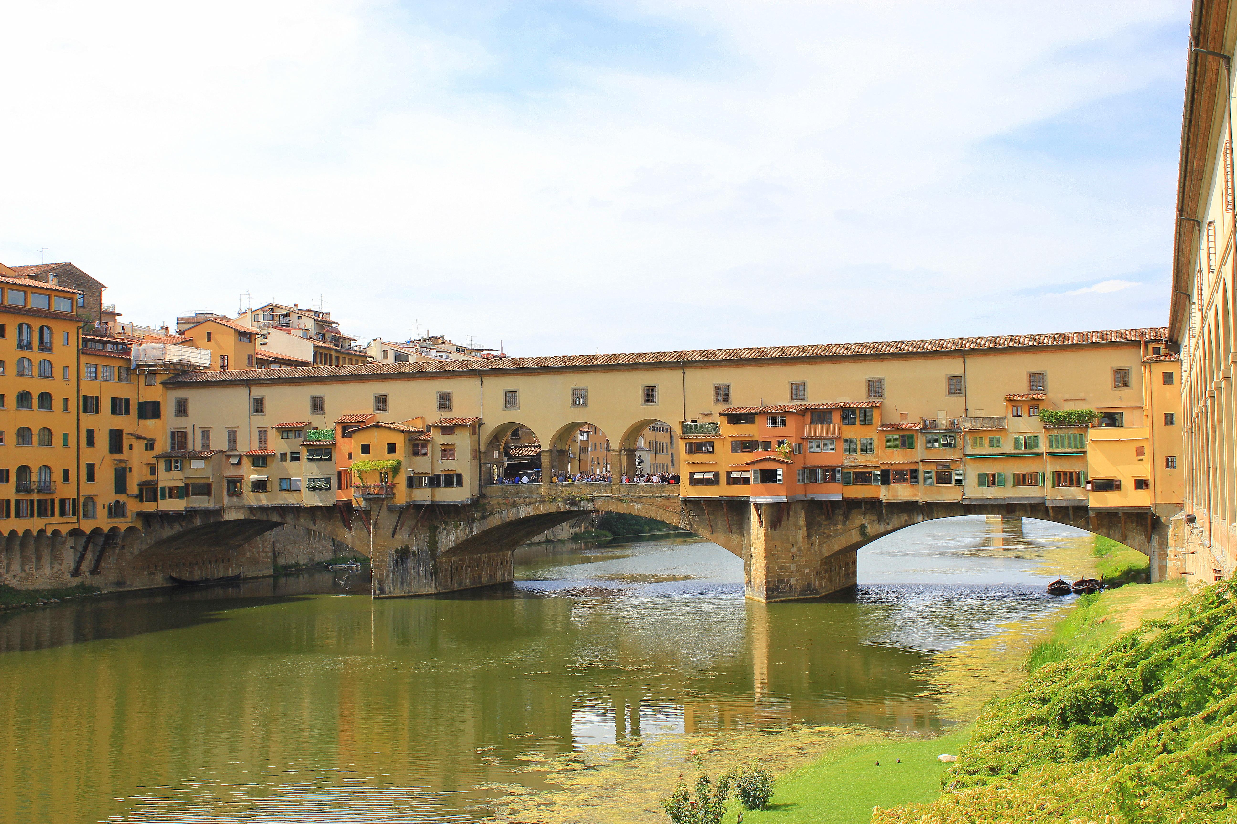 Archivo:Florencia 262.jpg - Wikipedia, la enciclopedia libre