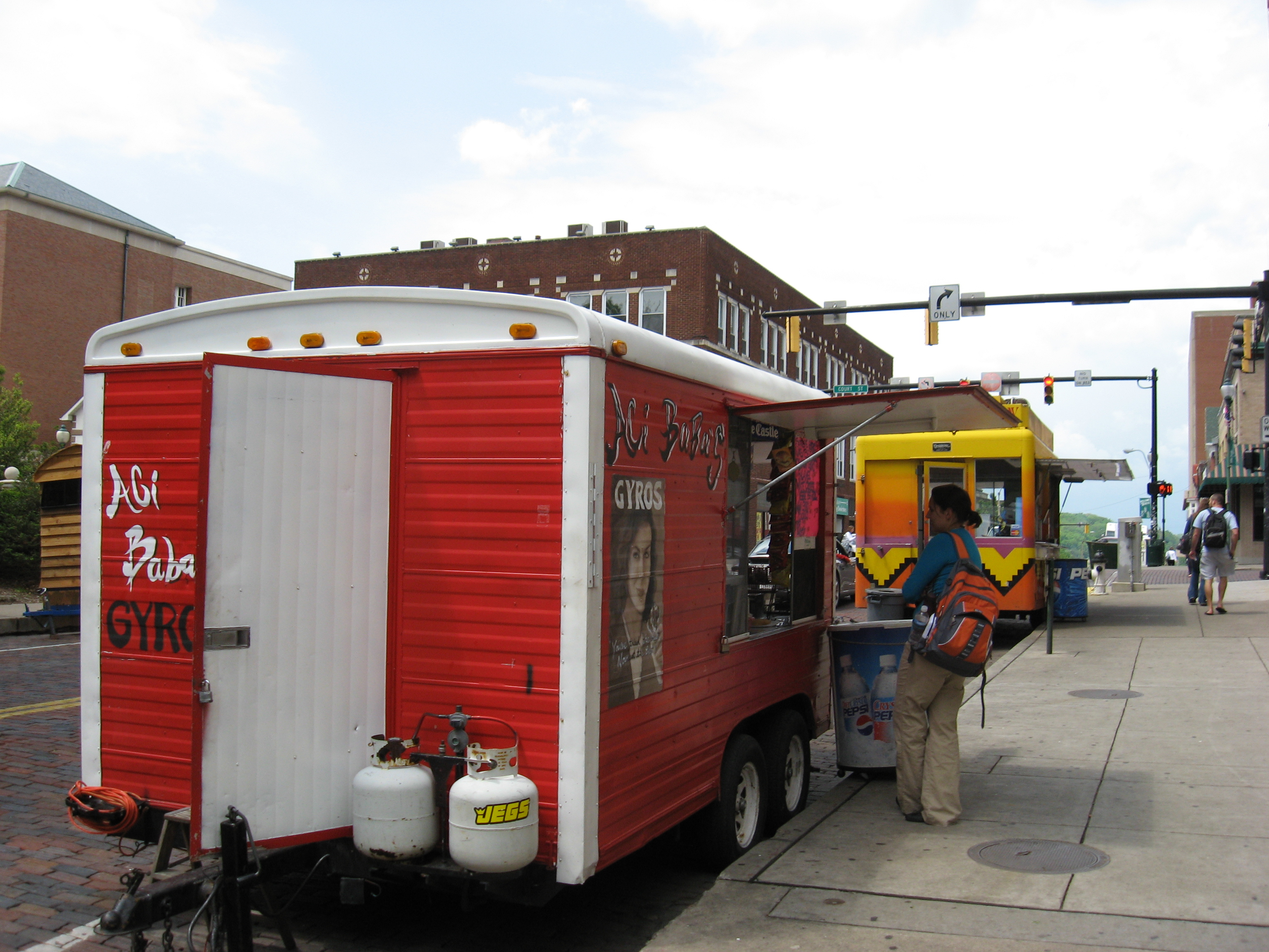 File:Food Carts Athens OH USA.JPG - Wikimedia Commons