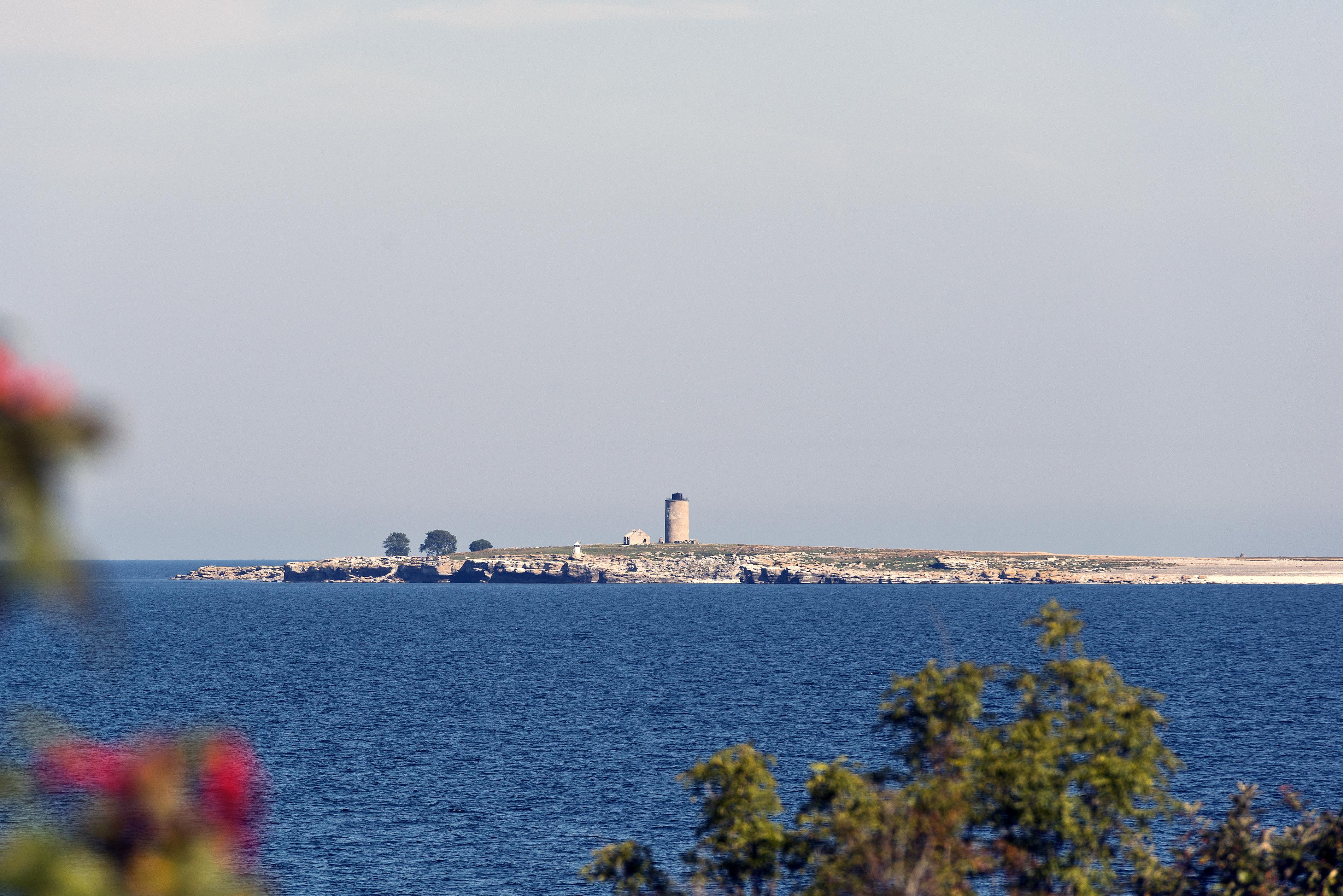 Se & gra | Vlkommen till Gotland | satisfaction-survey.net