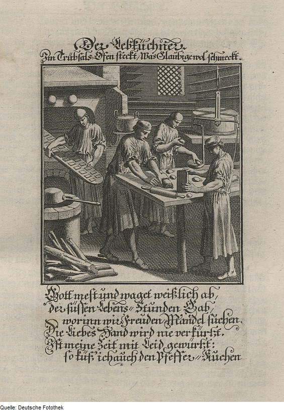 File fotothek df tg 0008619 ständebuch beruf handwerk bäcker