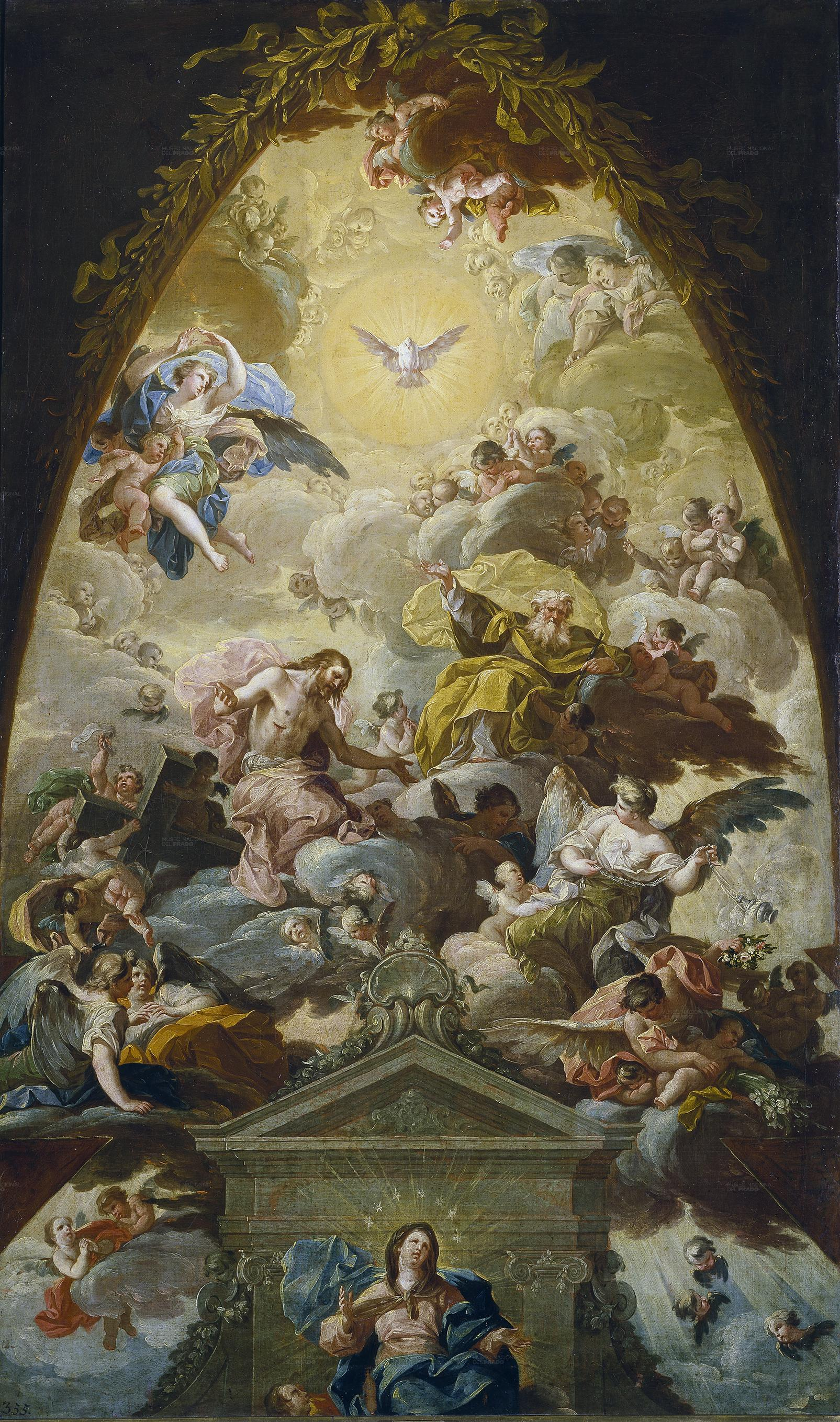 https://upload.wikimedia.org/wikipedia/commons/b/bd/Francisco_Bayeu_Asunci%C3%B3n_de_la_Virgen.jpg