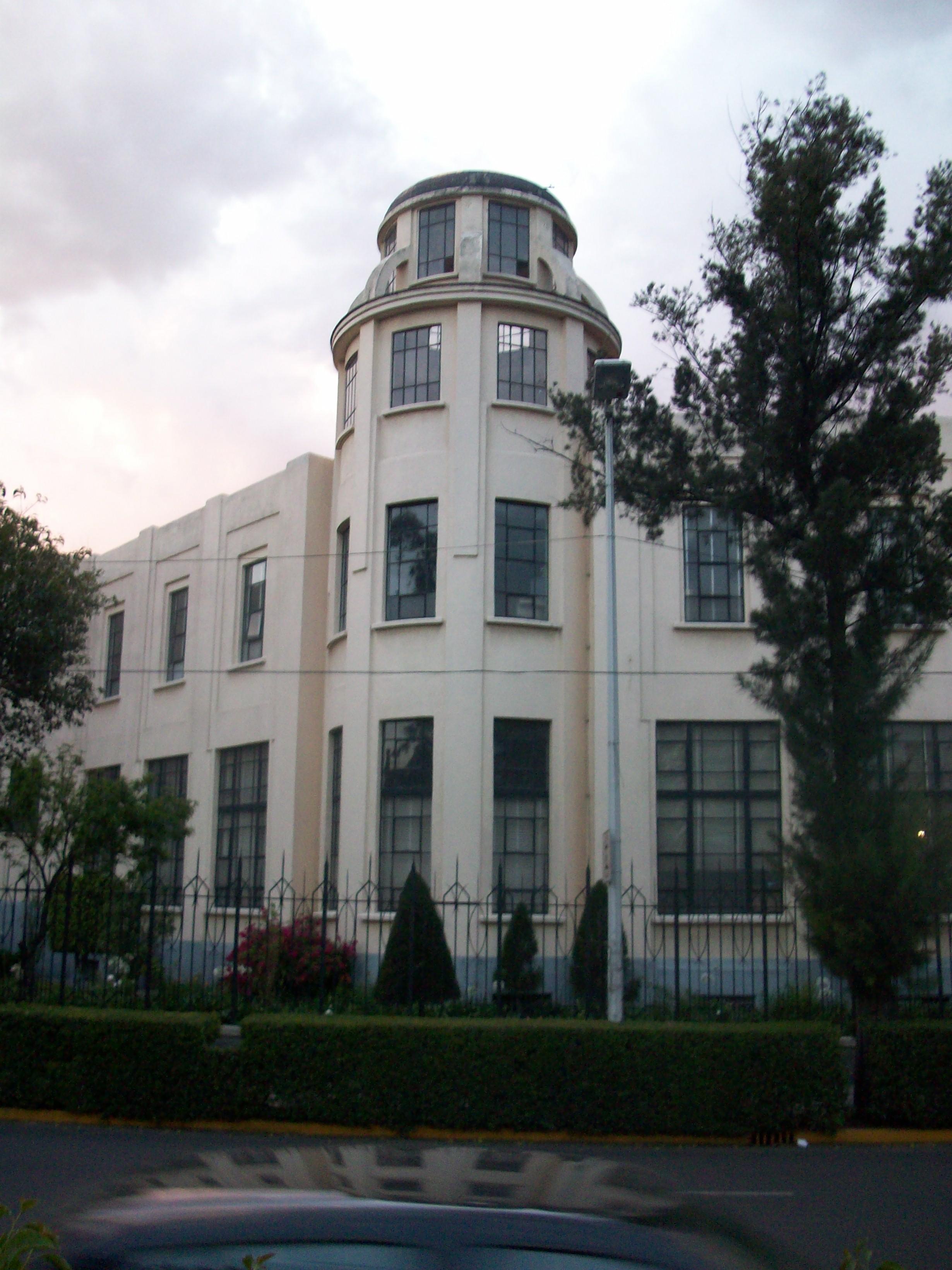 Villa De Ramos San Luis Potosi Mexico