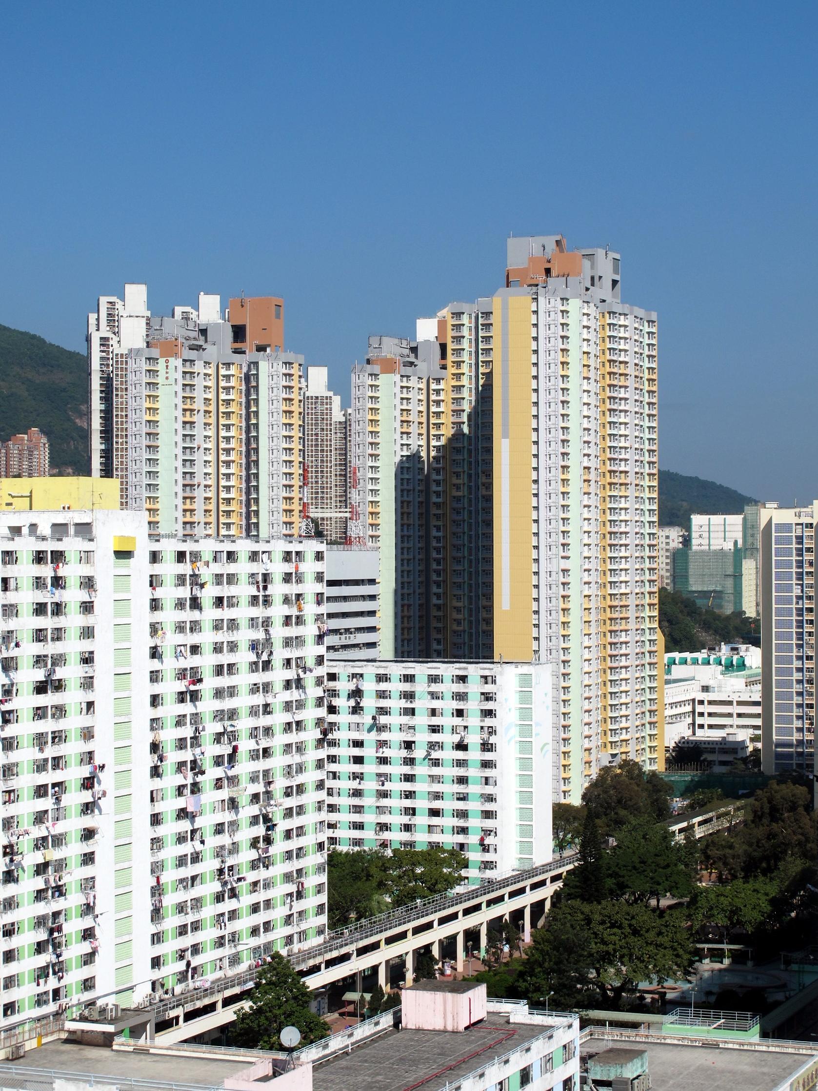 Fung_Wo_Estate_Site_View_jpg