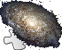 Galaxy-stub.PNG
