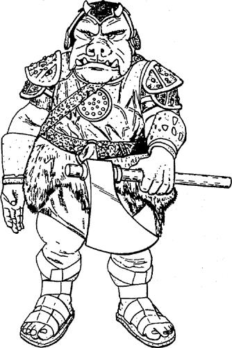 """Star Wars 6/"""" Black Series #13 Clone Trooper Captain neuf dans emballage très difficile à trouver authentiques Hasbro"""