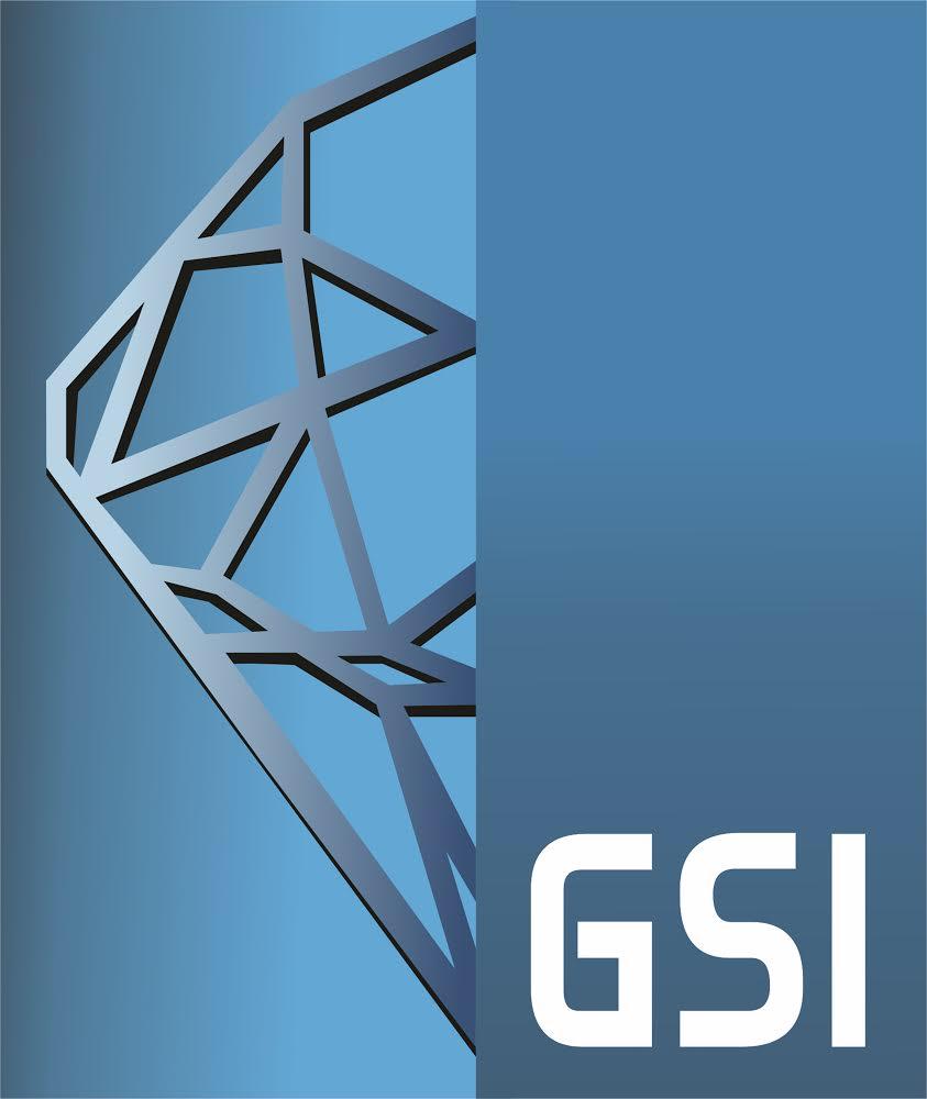 Gemological Science International Wikipedia