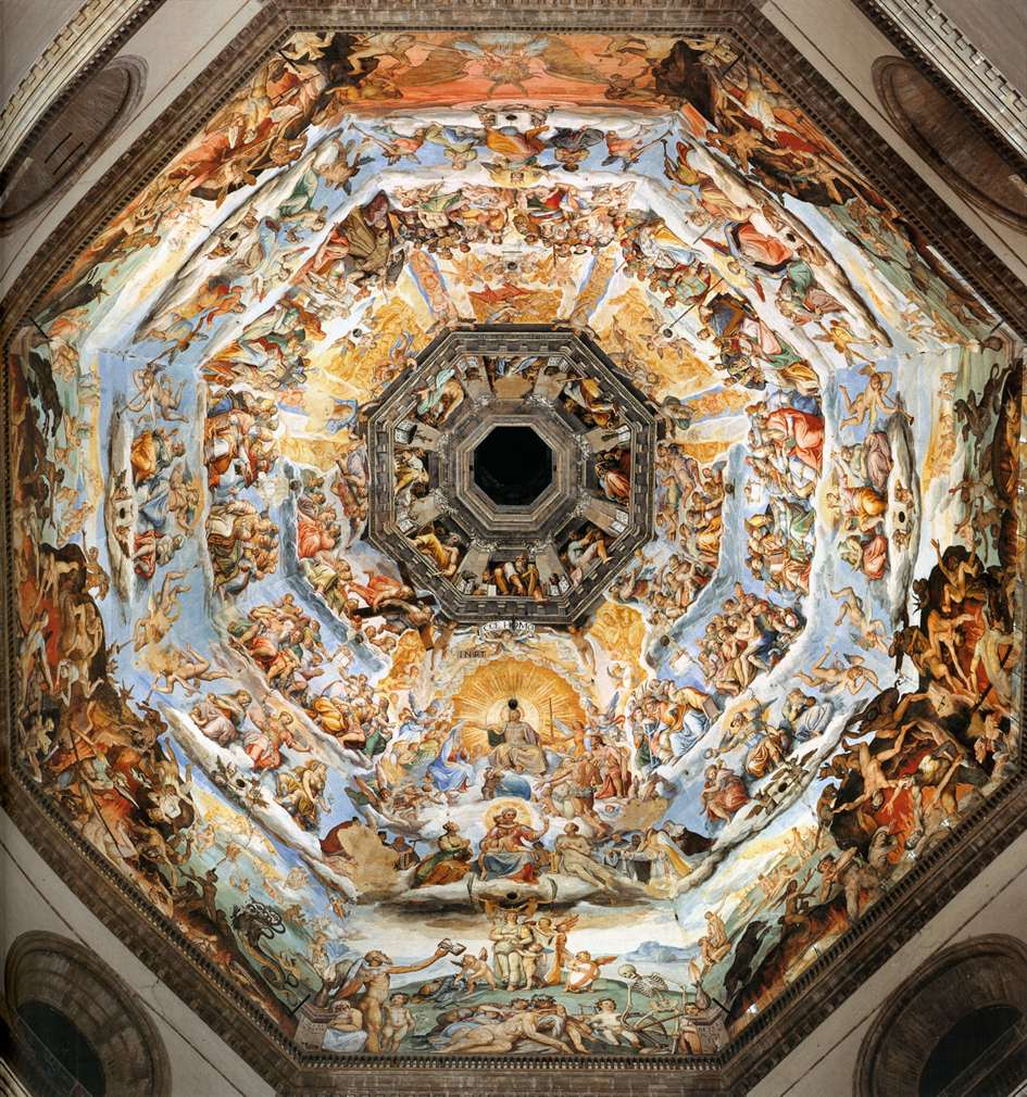 Giorgio_Vasari_-_The_Last_Judgment_-_WGA