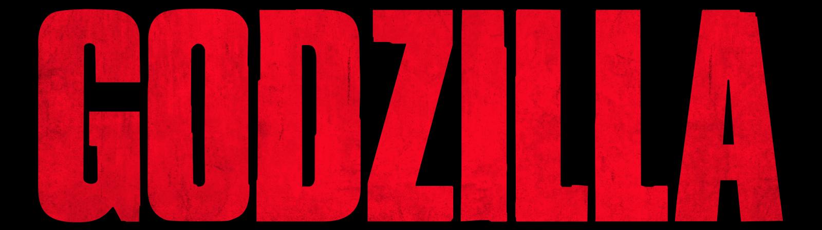 File:Godzilla (2014) - Logo - 2.png - Wikimedia Commons