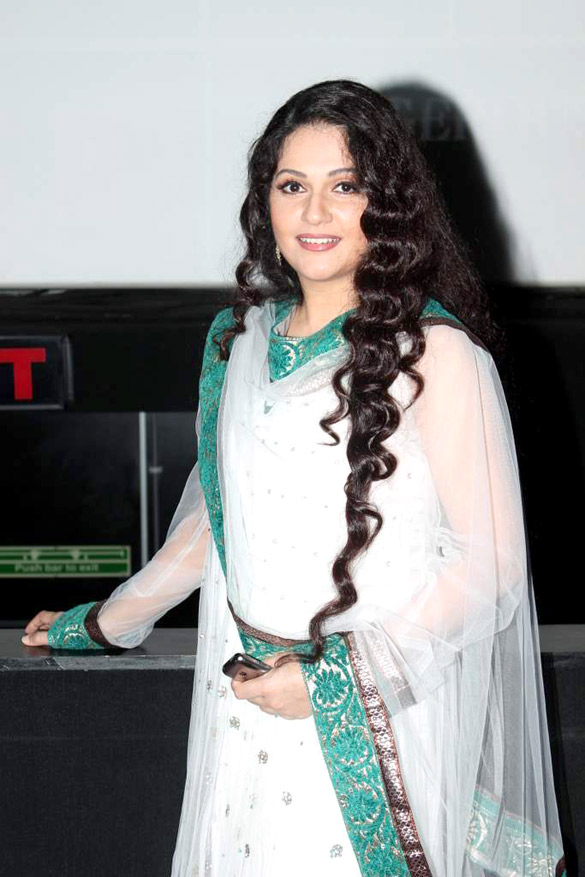 File:Gracy singh dangerous ishq.jpg - Wikimedia Commons