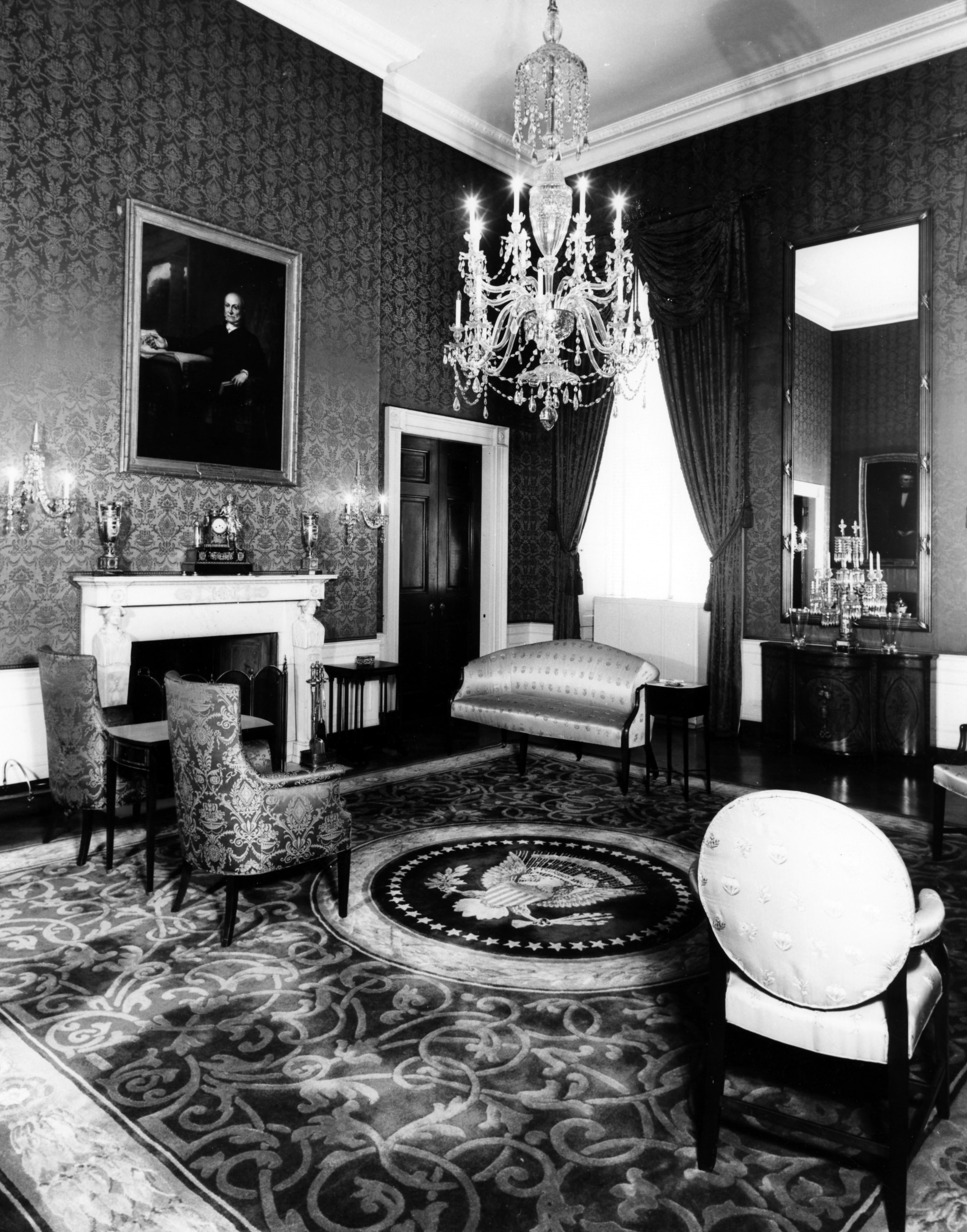 File:Green Room Of The White House-09-1948.jpg