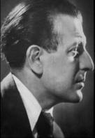 Gustav Ucicky, 1930.jpg