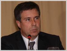 File:Gustavo André Muller Brigagão.jpg