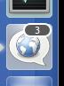Gwibber Ubuntu 11.10 Icon.png