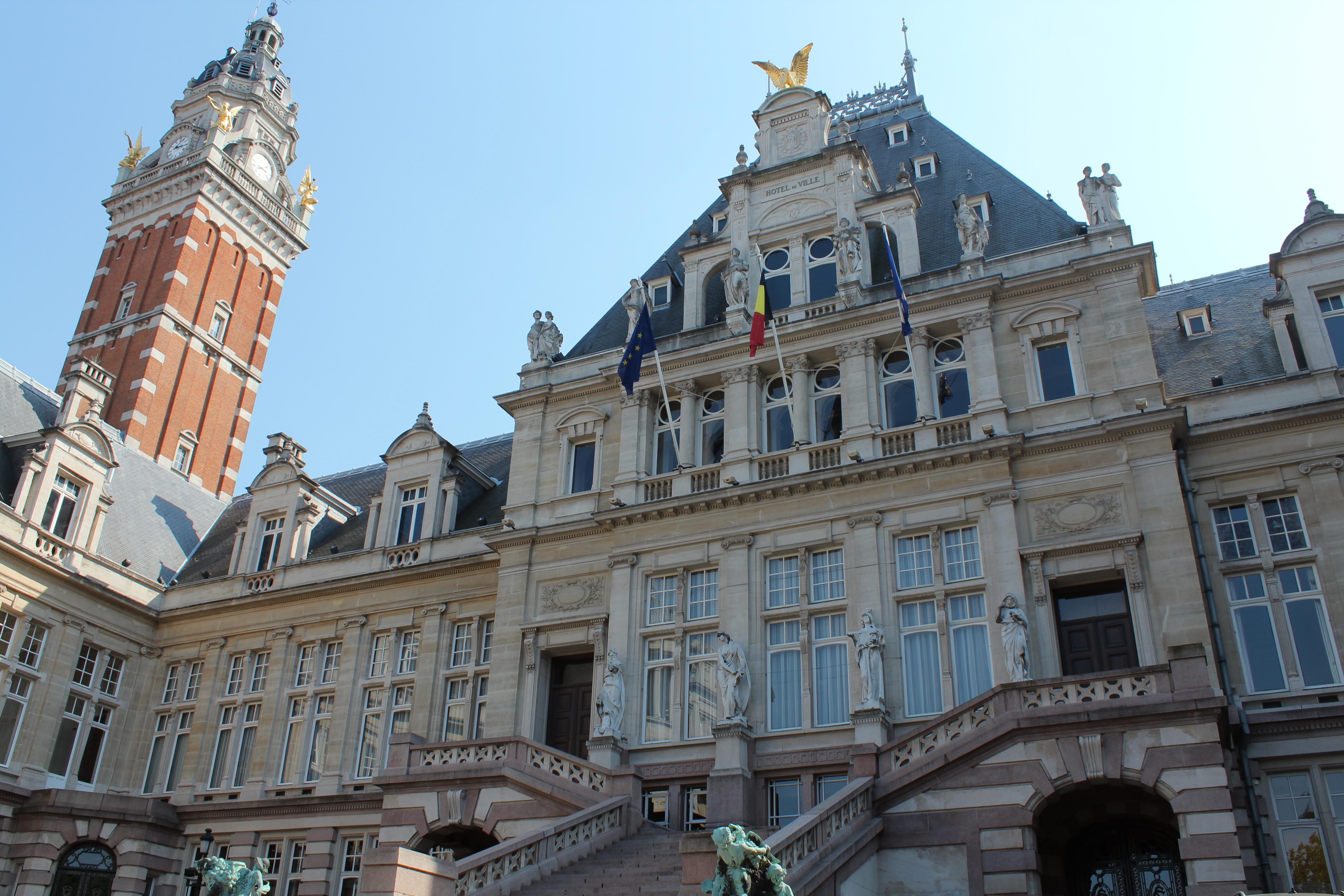 Ir ne hamoir for Brussels piscine
