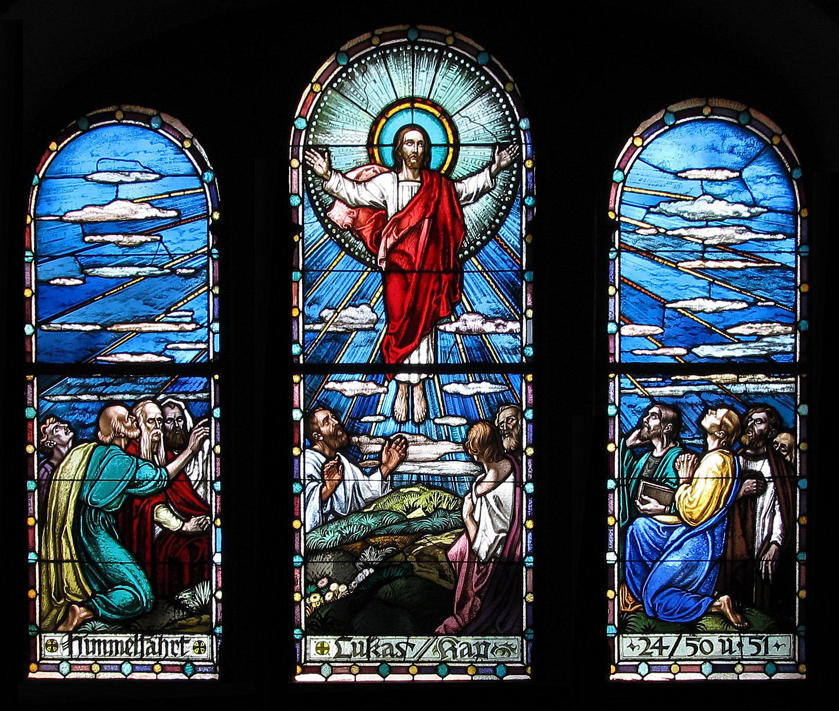 File h chen protestantische kirche innen fenster 02 jpg for Fenster wiki