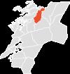 Høylandet kart.png