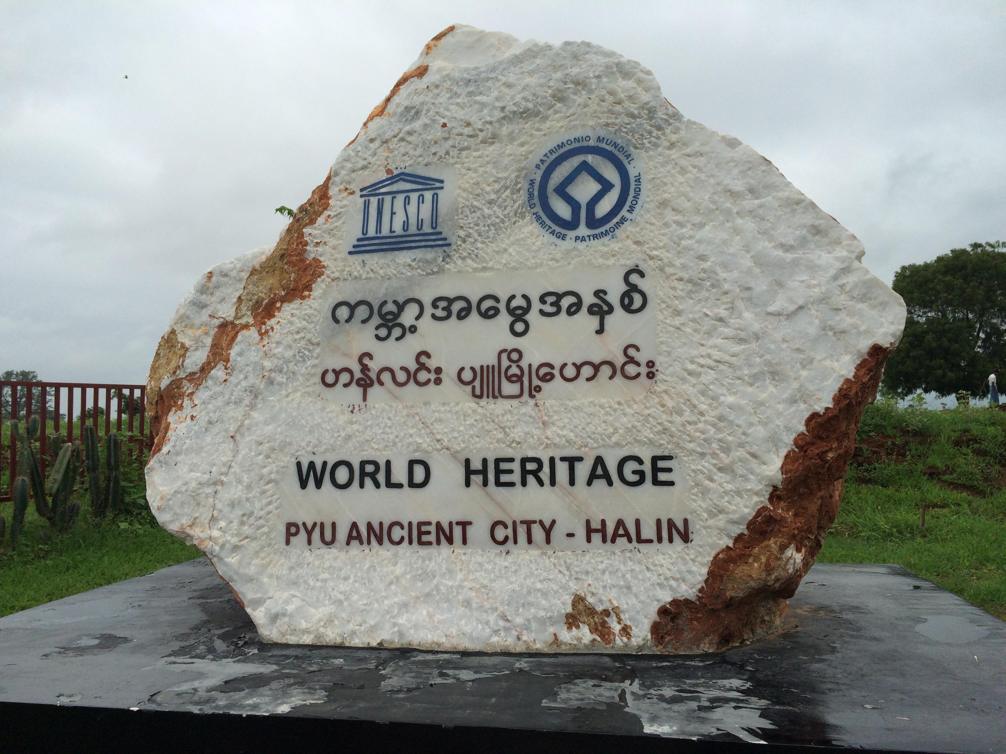 Lonely Planet Myanmar 2014 Pdf
