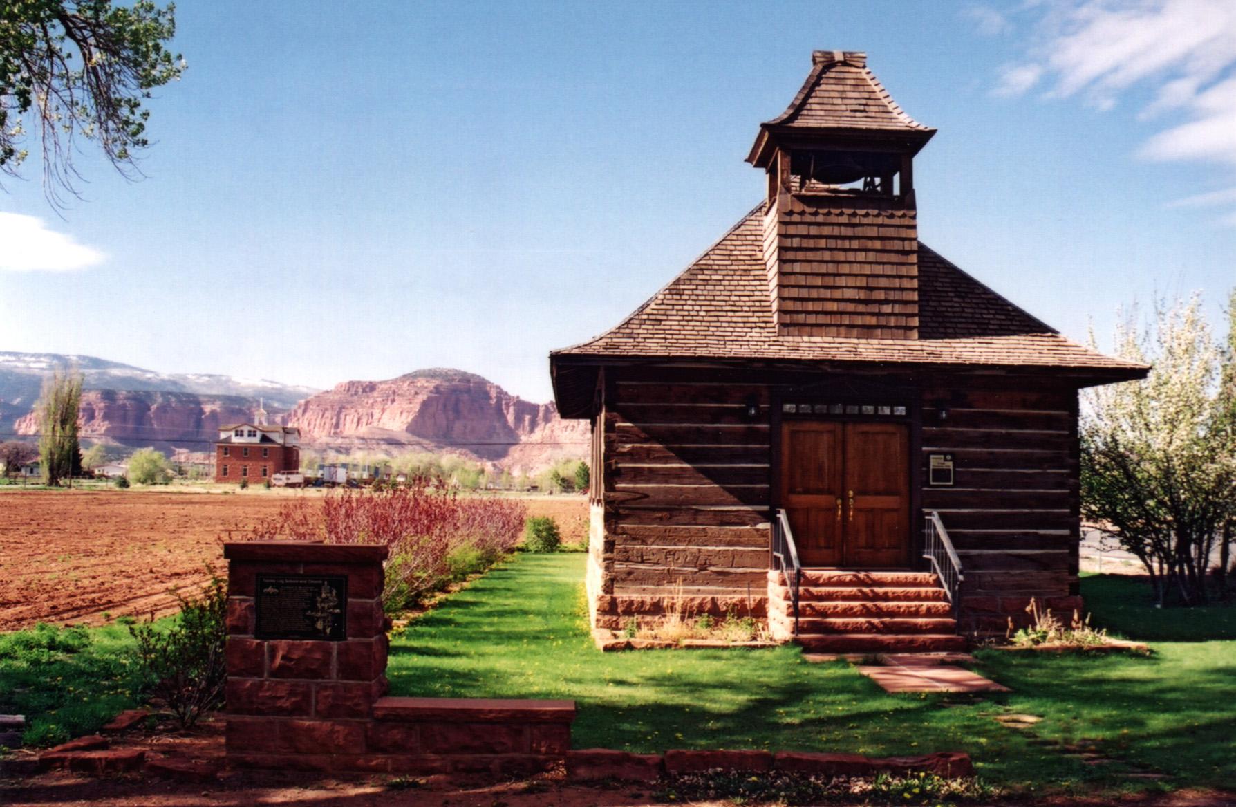 Torrey Utah Wikipedia