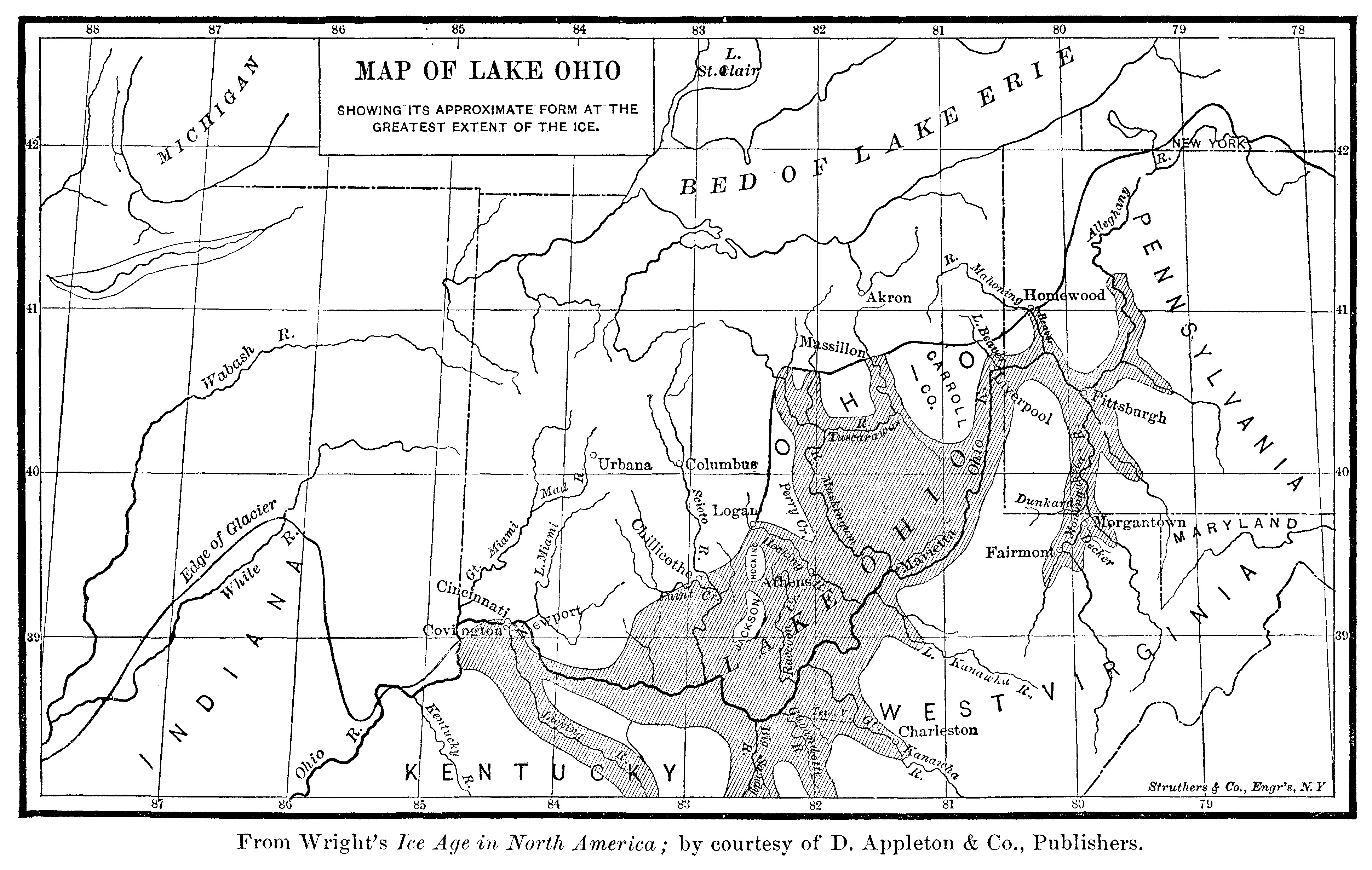 historical collections of the state of The main purpose of the historical collections of the great lakes (hcgl) is to collect, preserve, and make available, historical materials documenting the great lakes region and connecting.