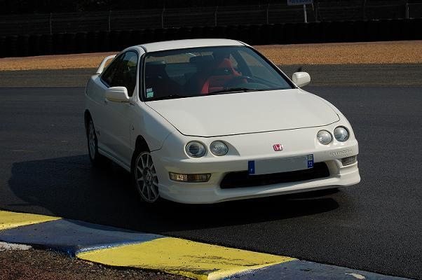 Honda Accord Sport >> Honda Type R — Wikipédia