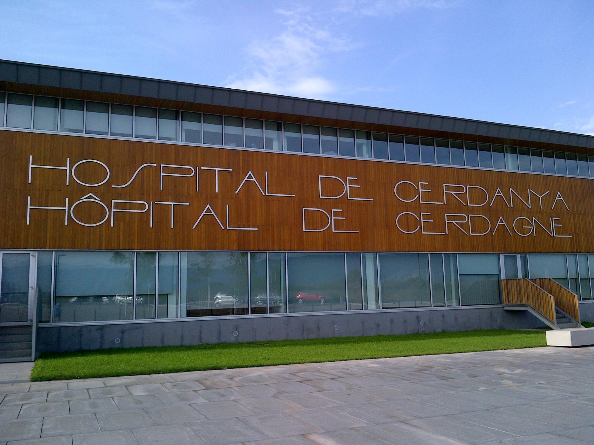 File:Hospital de Cerdanya 2015 04.jpeg - Wikimedia Commons