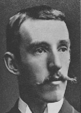 Hugh Trumble (cricketer).jpg