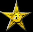 IBAllahStar.png