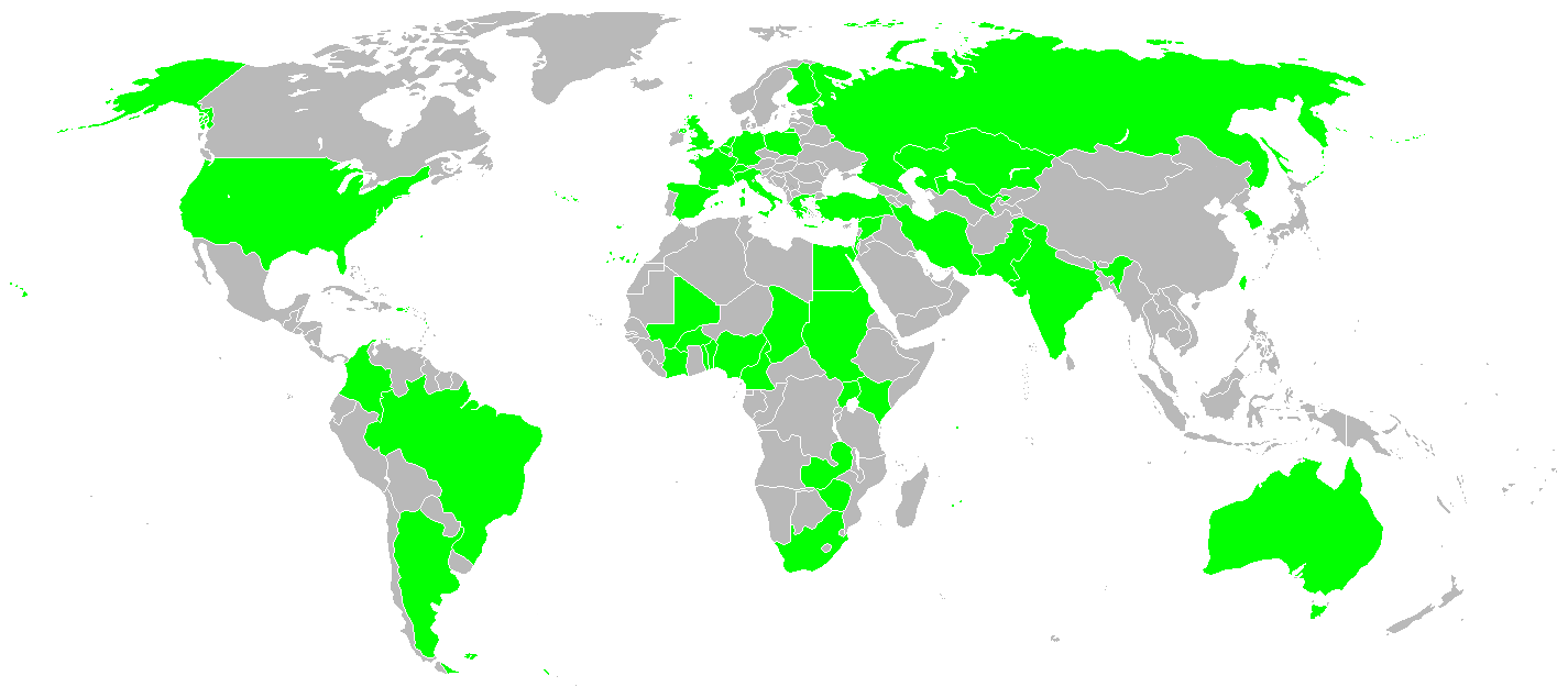 Superb File:ICAC Map World.png