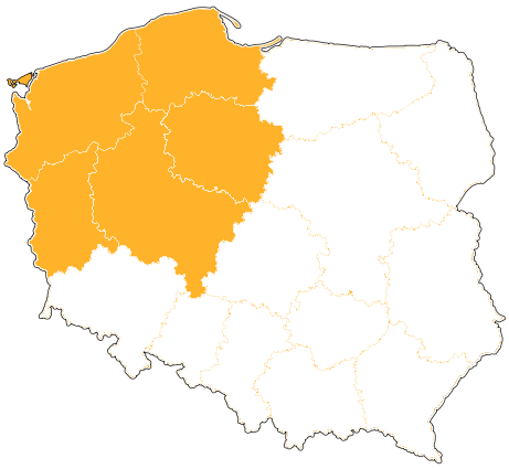 2 liga polska