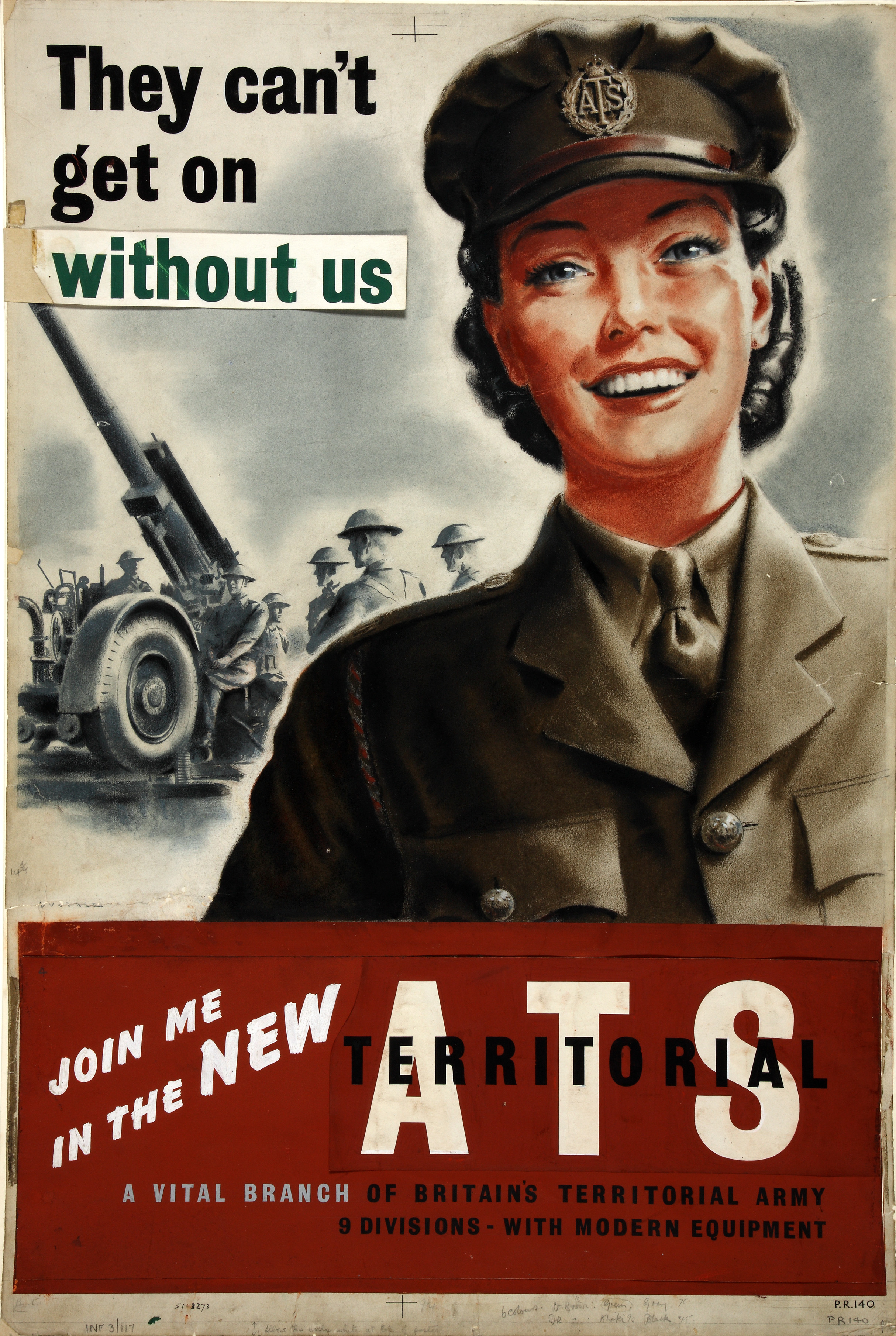 INF3-117_Forces_Recruitment_ATS_They_can