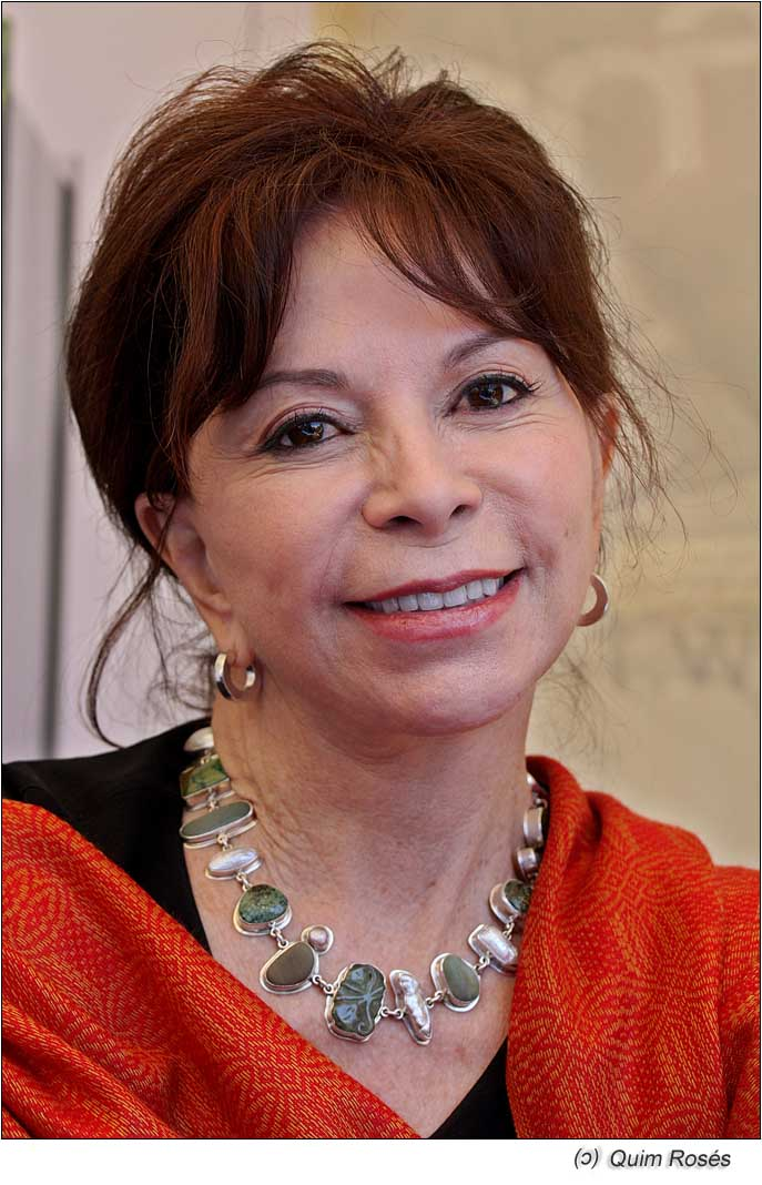 File:ISABEL ALLENDE.JPG - Wikimedia Commons