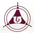 Ikeda Hokakido chapter.png
