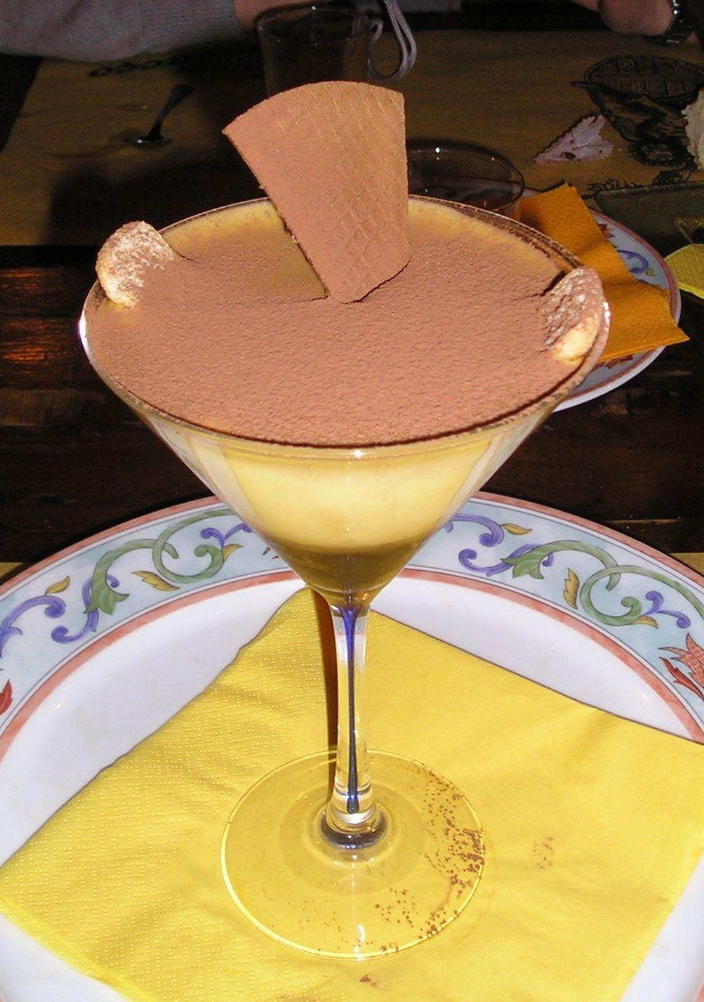 Description Il dolce...al mascarpone.jpg