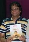 Inaguration of Kalinga Literary Festival 2014 (cropped)2.jpg