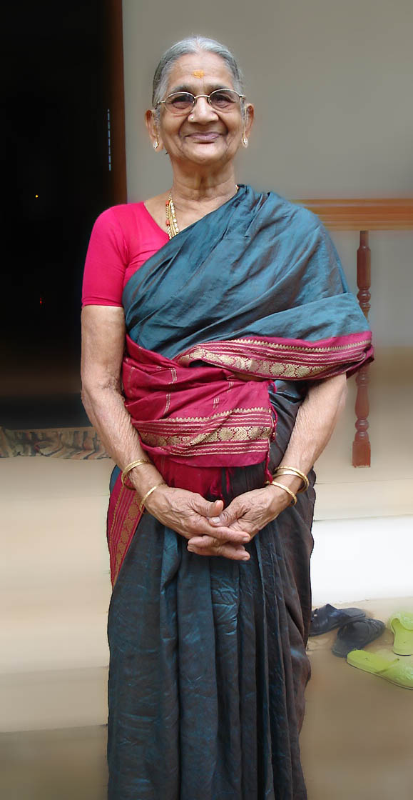 grandmother in hindi Hindi story on memory of grandmother my grandmother loved me very much and often saved me from my mother's anger she was less educated but knew a lot.