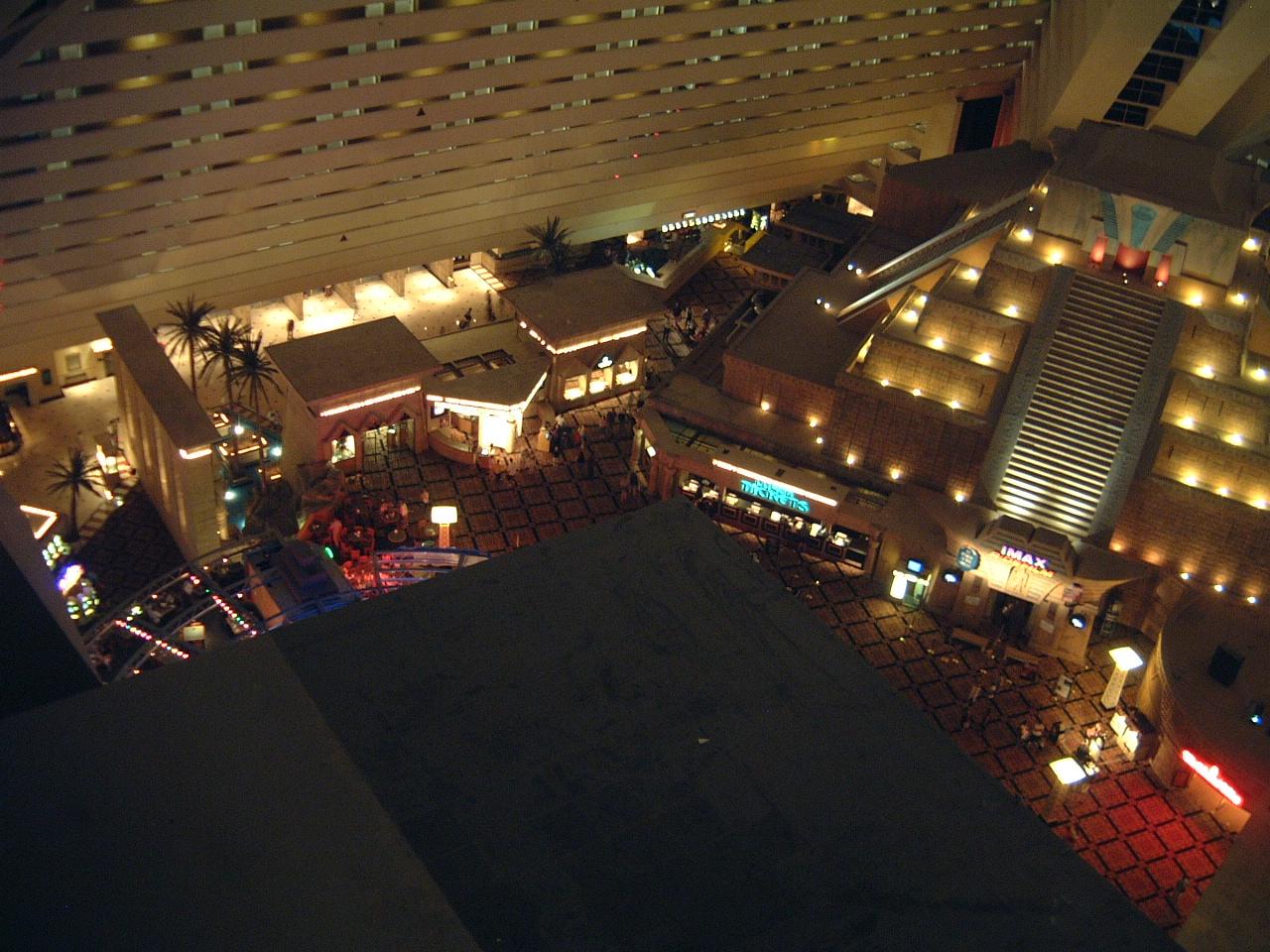 Luxor Inside 93953 Usbdata Besar
