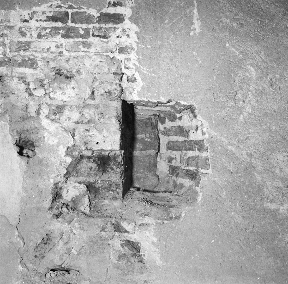 File interieur kapotte muren haarlem 20096112 rce for Interieur 607