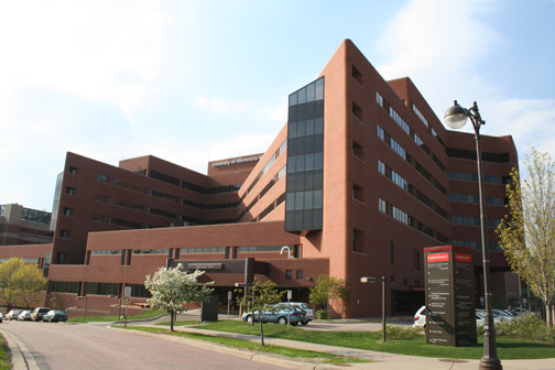 Fairview Riverside Emergency Room Address