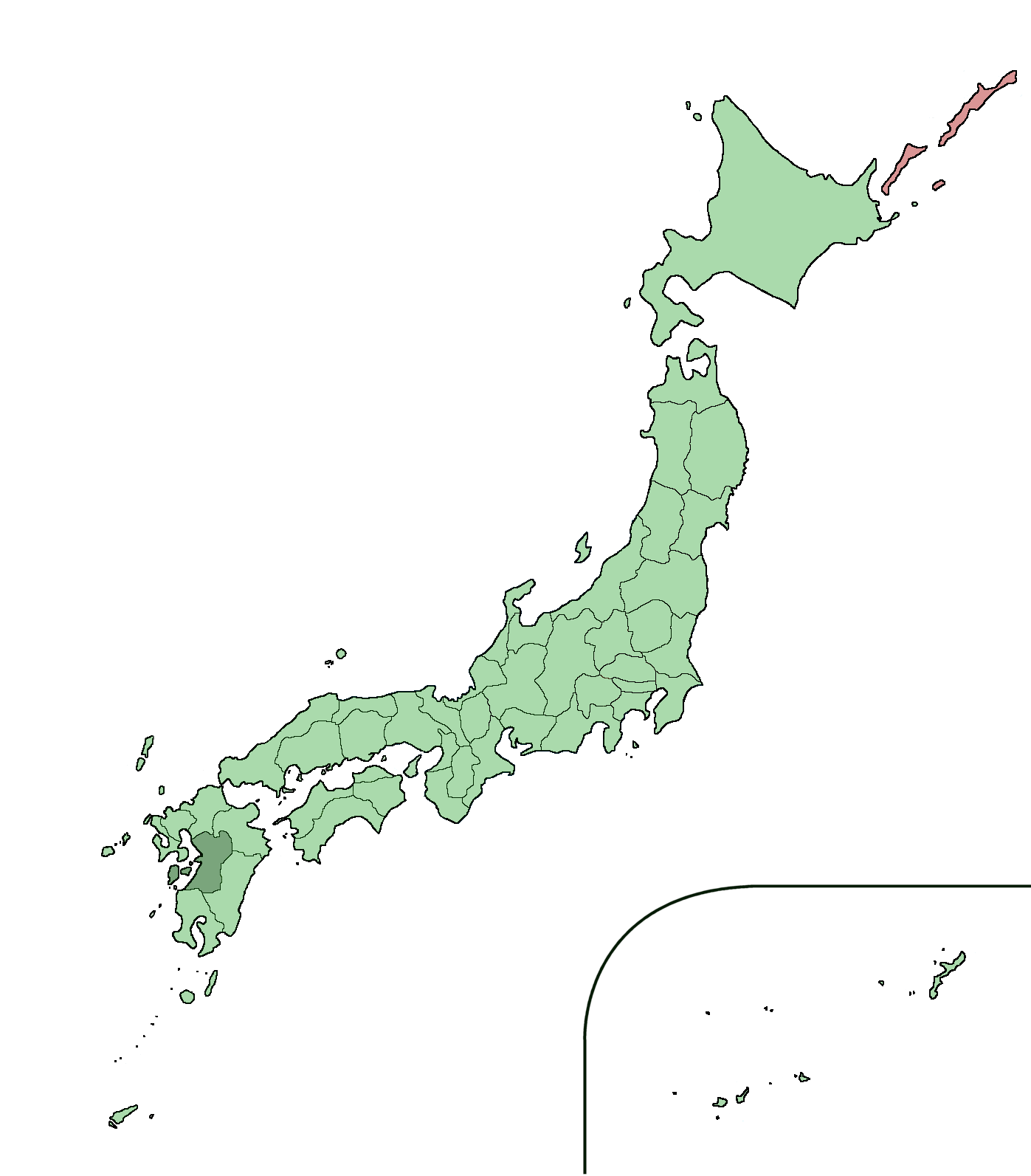FileJapan Kumamoto largepng  Wikimedia Commons