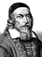 Amos Komenský