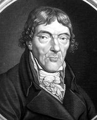Johann Albert Heinrich Reimarus
