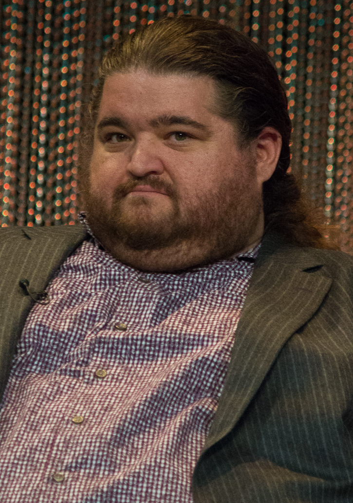 jorge garcia californication
