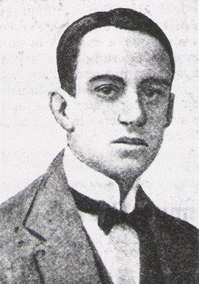 Ficheiro:José de alvalade.jpg