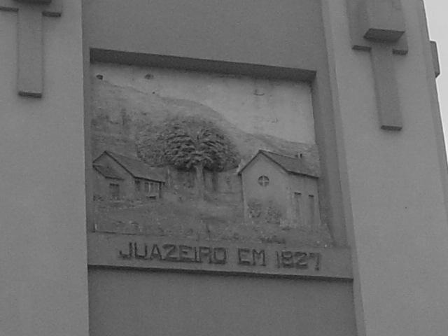 Ficheiro:Juazeiro em 1827.jpg