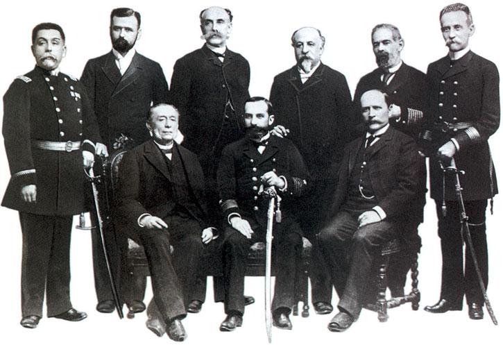 File:Junta Iquique 1891 fondo blanco.jpg - Wikimedia Commons