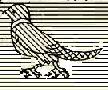 Kanári (heraldika).PNG