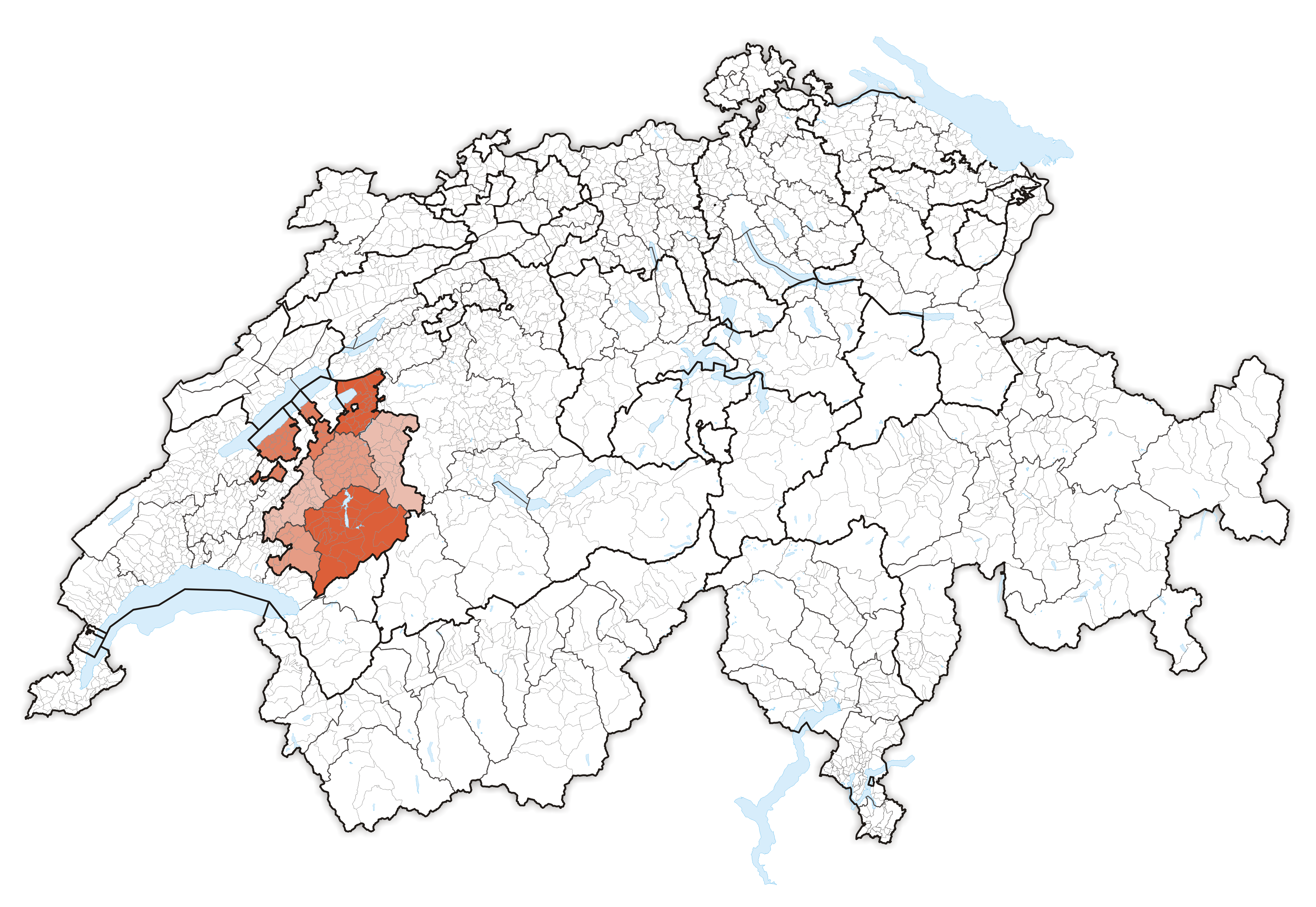 Canton of Fribourg   Familypedia   FANDOM powered by Wikia